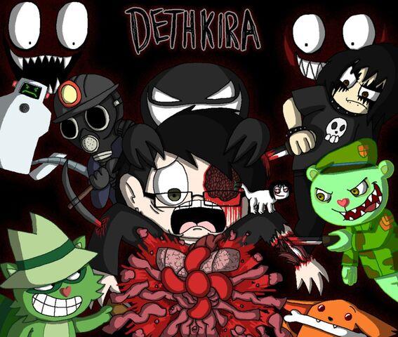 File:Everybody loves me by dethkira-d5wcz3m.png.jpg
