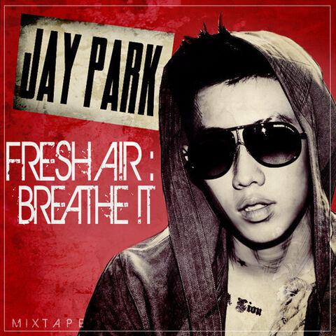 File:Jay Park.jpg