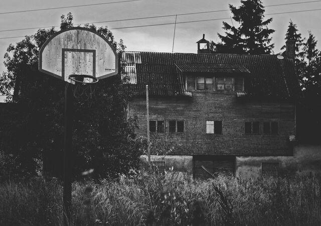 File:Slenders house by linkyq-d5gxvwz.jpg