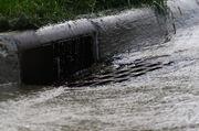 Storm drain3