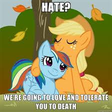 File:Pony 7.jpg
