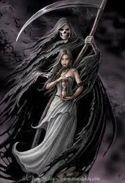 The-Reaper