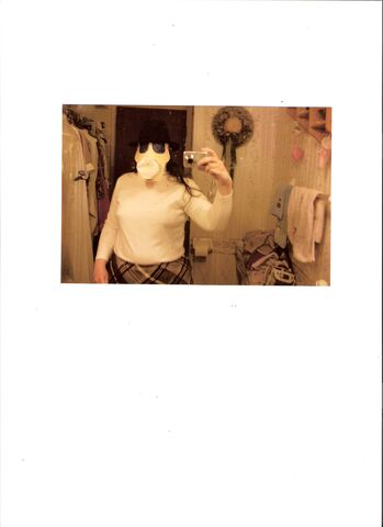 File:KO Mask Bathroom.jpg