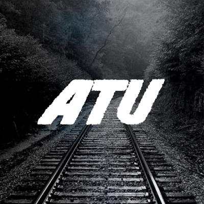 File:ATU.png