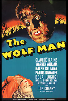 File:The wolf man.jpg