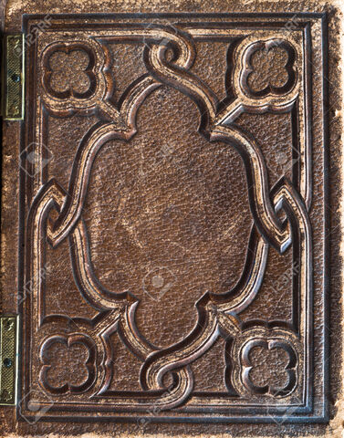 File:40372256-old-vintage-antiquarian-leather-book-cover-background-Stock-Photo.jpg