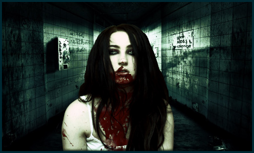 File:Dead hallway by bloodsuccubus-d59infj.jpg