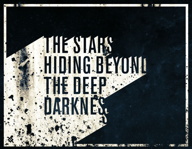 File:The Stars Hiding Beyond the Deep Darkness.jpg