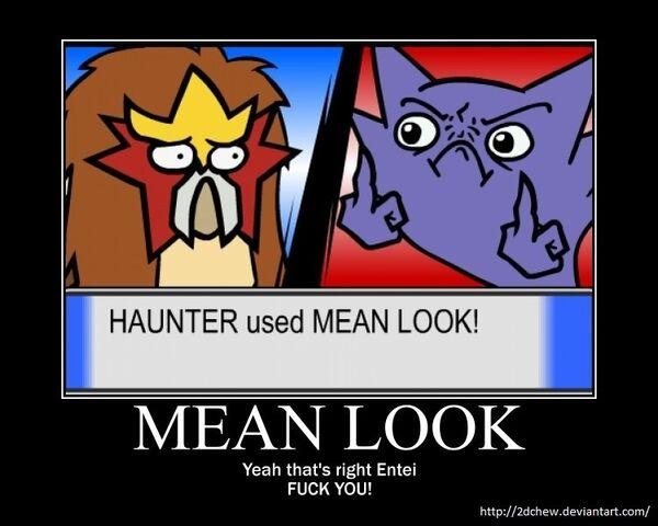 File:Mean look.jpg