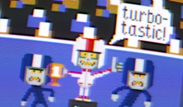 File:Turbotime.PNG
