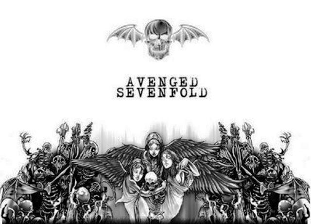 File:A7x-Avenged-Sevenfold-Wallpaper.jpg