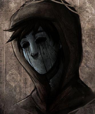 File:Eyeless Jack7.jpg