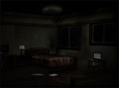 derek 39 s computer creepypasta wiki fandom powered by wikia. Black Bedroom Furniture Sets. Home Design Ideas
