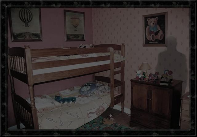 File:Smudge - Bedroom.png
