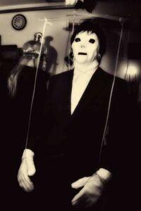 Creepy-Marionette-Puppet-Costume