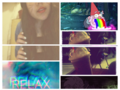 Thumbnail for version as of 14:14, April 29, 2014
