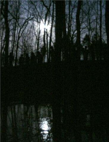 File:Zombie tom 2005.jpg