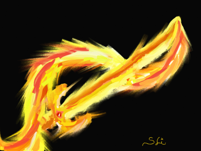 File:Firesword.png