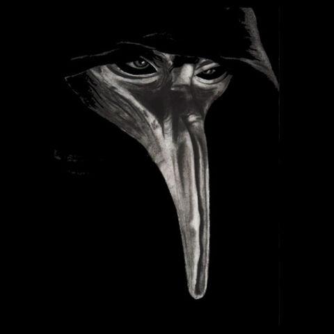 File:Plague doctor.jpg