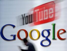 YouTube question remains unanswered - Dont be evil Google