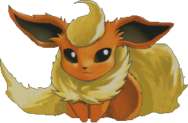 File:Flareon by lamandus-d34cwcf.png