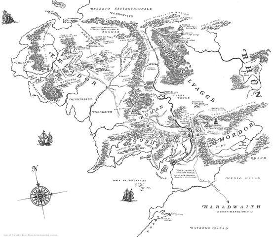 File:Mappa terra di mezzo.jpg