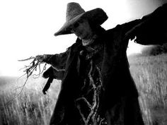 File:Scarecrow2.jpg