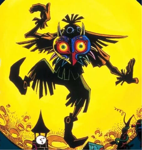 File:Skull Kid (Moon).jpg