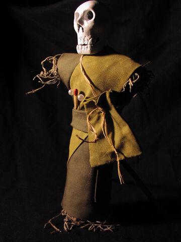 File:Voodoo-doll money.jpg