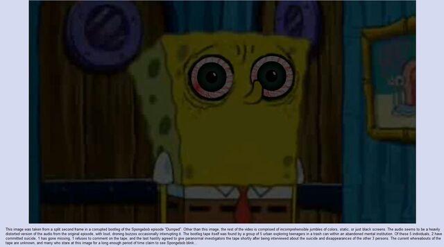 File:Spongebob Lost Episode.jpg