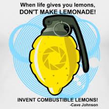 File:Combustile Lemons.jpg