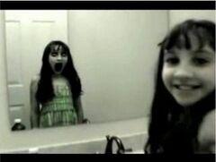 Scary-mirror.jpg