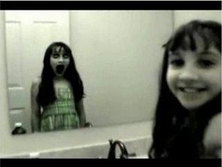 Datei:Scary-mirror.jpg