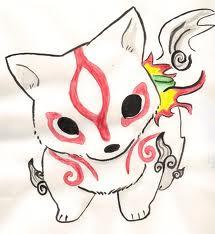 File:Amaterasu ULTRA CUTE!.jpg