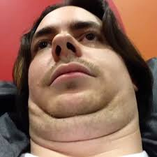 File:Arin Chins.jpg