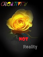 File:Creativity not reality by niarose2142-d7lmce6.jpg