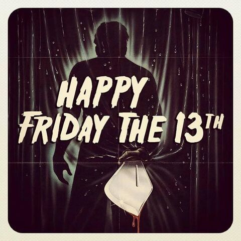 File:Happy friday the 13th.jpg