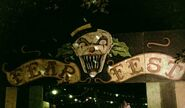 Fear fest by queendreaveev-d6s0vxzooooop