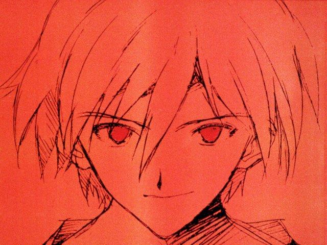 File:Kaworu Nagisa.jpg