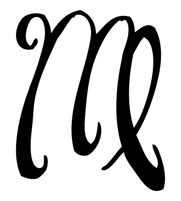 File:M Symbol.jpg