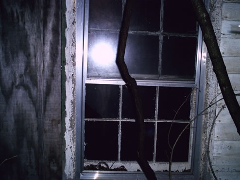 File:FaceInWindow.jpg