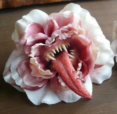 File:Flower.jpeg