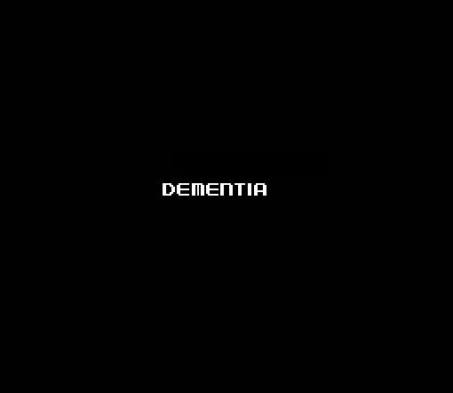 File:Dementia.png