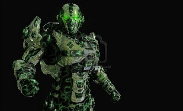 File:9281250-future-soldier-in-advanced-armor.jpg