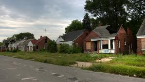 File:Abandonedhouses.jpeg