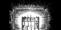 Bedtime III: Meine Ängste wurden wahr