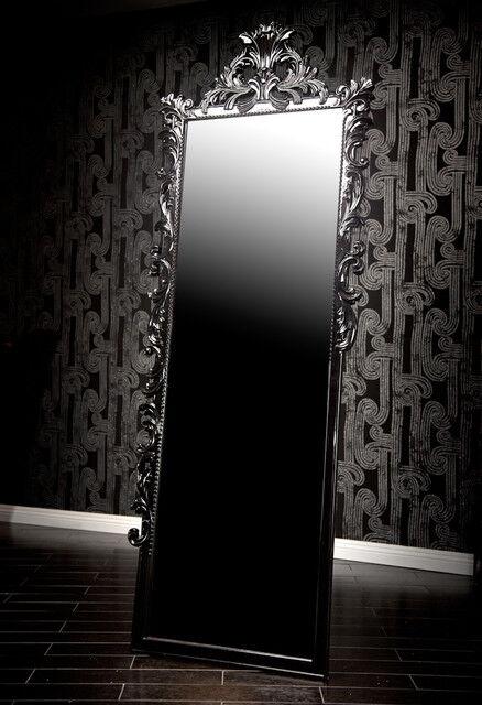 Datei:Mirror.jpg