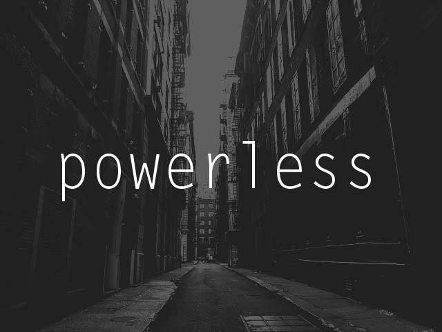 File:Powerlesspic.jpg