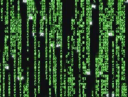 Datei:Data.jpg