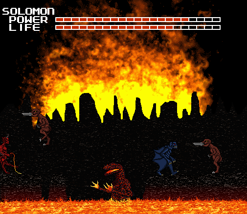File:Inferno3.png